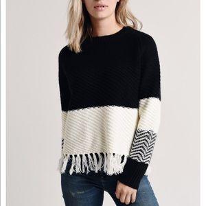 Sweaters - Erik Sweater- John + Jenn by Line Size L